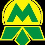 312px-Kyiv_Metro_logo