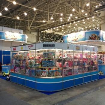 Игрушки 7_Baby Expo 2015