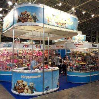 Игрушки 7_Baby Expo 2015_