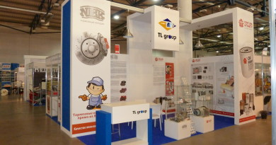 TL Group_SIA 2013