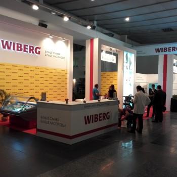 Wiberg_INPRODMASH 2014