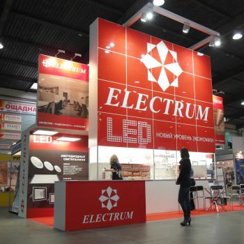 electrum_Элком 2014