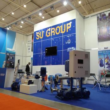 sugroup (2)