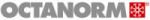 logo_Octanorm-e1441184891640