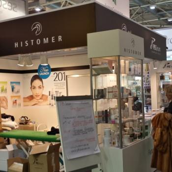 histomer 2