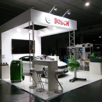 Bosch_02 (2)