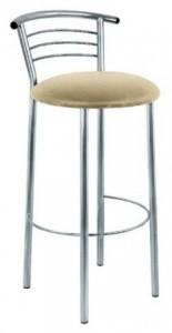 phoca_thumb_l_bar-stool-with-backrest_chrome-white