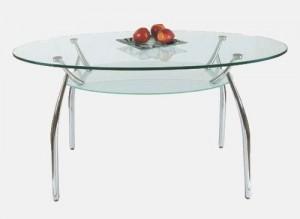 phoca_thumb_l_big-glass-table