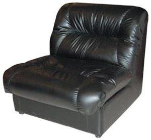 phoca_thumb_l_black-armchair