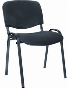 phoca_thumb_l_black-chair_-iso