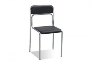 phoca_thumb_l_black-chair_ascona