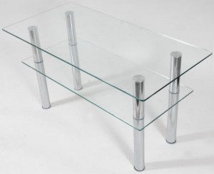 phoca_thumb_l_coffee-table-with-chrome-legs-1000h500_530