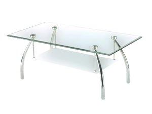 phoca_thumb_l_coffee-table_chrome-legs