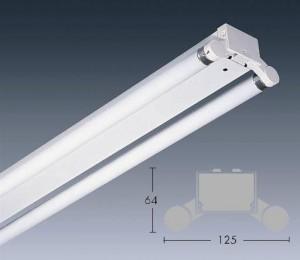 phoca_thumb_l_fluorescent-lamp