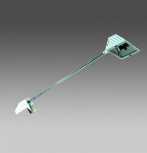 phoca_thumb_l_halogen-light-150w