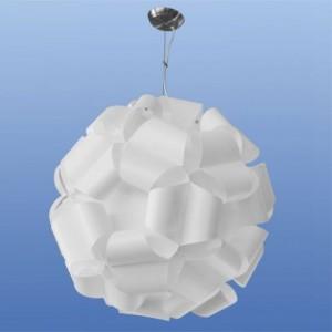 phoca_thumb_l_lamp-white