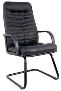 phoca_thumb_l_leather-chair