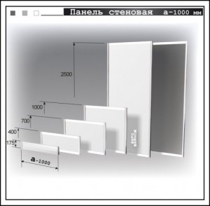phoca_thumb_l_panel_3_fs