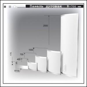 phoca_thumb_l_panel_6_fs