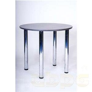 phoca_thumb_l_round-table-top-white-chipboard