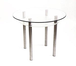 phoca_thumb_l_table-with-chrome-legs-h100cm