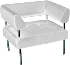 phoca_thumb_l_white-armchair_chrome-legs