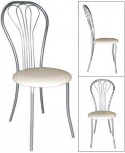 phoca_thumb_l_white-chair