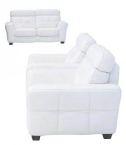 phoca_thumb_l_white-sofa